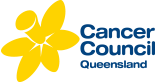 Above and Beyond for Cancer Council