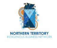 Upstream PS, supporting the Northern Territory Indigenous Business Network (NT IBN).