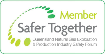 Upstream PS proud to be driving the safety agenda with Safer Together